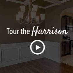 Take a Video Tour of The Harrison with Greg