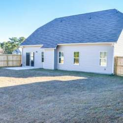 December 7th Featured Home of The Week!!