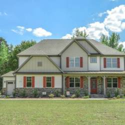 Featured Home Of The Week 10/17/16!