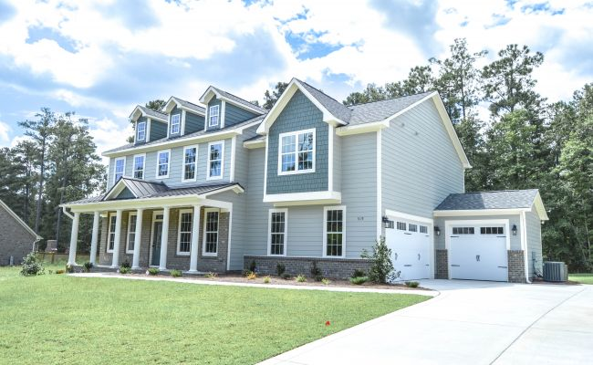 New homes for sale in fayetteville nc westan homes for Custom home builders in fayetteville nc