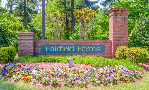 Fairfield Farms
