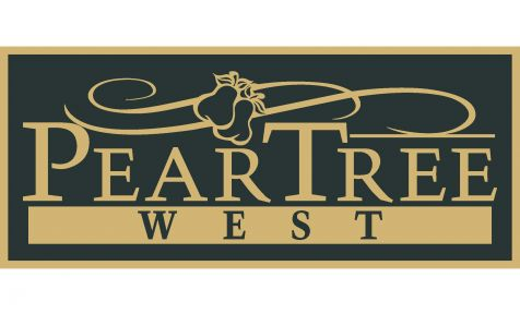 Peartree West
