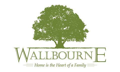 Wallbourne Westan Homes