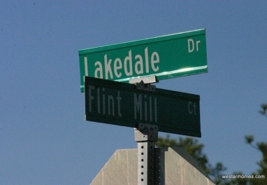 Lakedale Photos