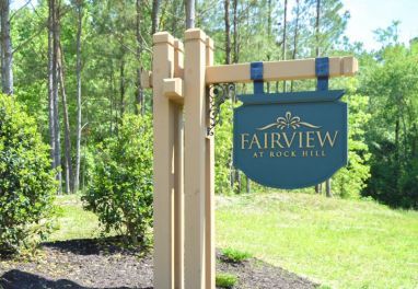Fairview at Rockhill Photos