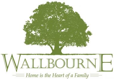 Wallbourne Photos