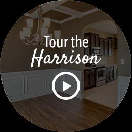 Tour The Harrison